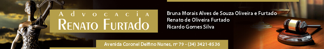 Renato Furtado