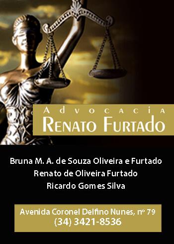 Renato Furtado - Vertical