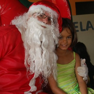 14º Natal dos Sonhos