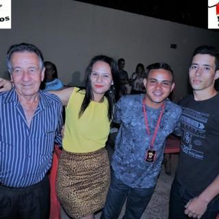 Bailao da 97 2018-3