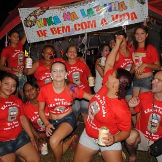 Carnafrutal 2012