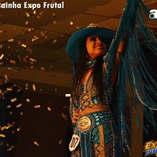 Escolha Rainha Expo Frutal 2018-13