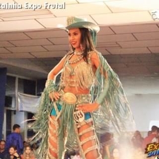 Escolha Rainha Expo Frutal 2018-15
