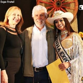 Escolha Rainha Expo Frutal 2018-18
