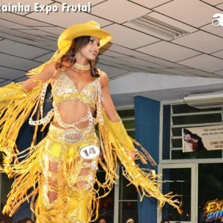 Escolha Rainha Expo Frutal 2018-3