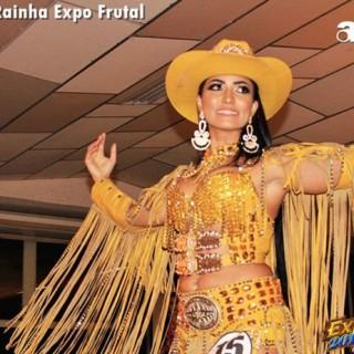 Escolha Rainha Expo Frutal 2018-6