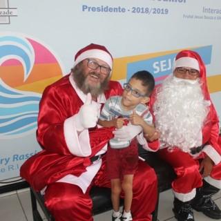 Natal dos Sonhos 2018-18