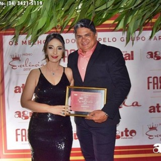 Prêmio Excelência 2018-3