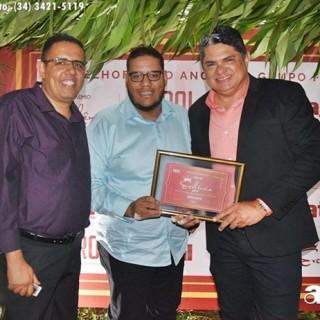 Prêmio Excelência 2018-4