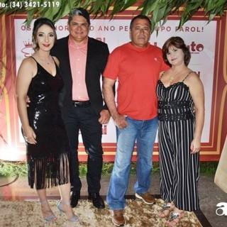 Prêmio Excelência 2018-5