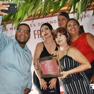 Prêmio Excelência 2018-6