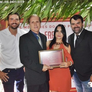 Prêmio Excelência 2018-7