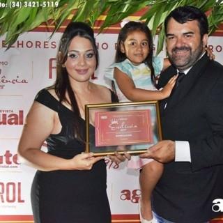 Prêmio Excelência 2018-8