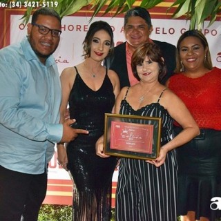 Prêmio Excelência 2018