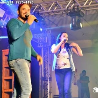 Show de Aniversario da 97FM 2018-11