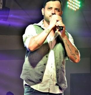 Show de Aniversario da 97FM 2018-5