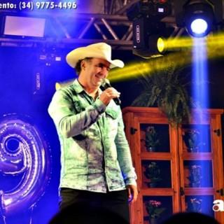 Show de Aniversario da 97FM 2018-7