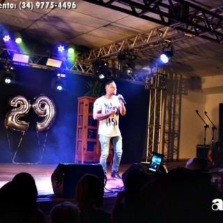 Show de Aniversario da 97FM 2018-8