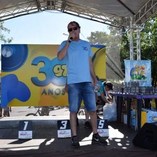 Show de Aniversario da 97FM 30 Anos-13