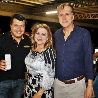 Show Gusttavo Lima 2018-1