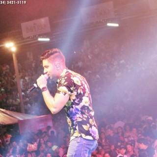 Show Gusttavo Lima 2018-3