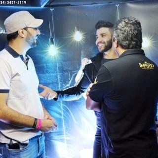 Show Gusttavo Lima 2018-5