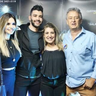 Show Gusttavo Lima 2018-6