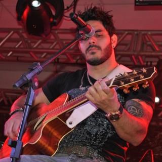 Show Israel E Rodolfo