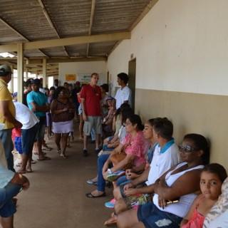 Verao Vivo 2018- Escola Necime Lopes da Silva-4
