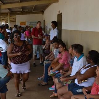 Verao Vivo 2018- Escola Necime Lopes da Silva-5