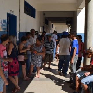 Verao Vivo Escola Geralda de Carvalho 2019-5
