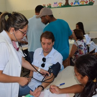 Verao Vivo Escola Geralda de Carvalho 2019-8