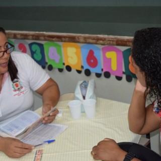 Verao Vivo Escola Geralda de Carvalho 2019-9