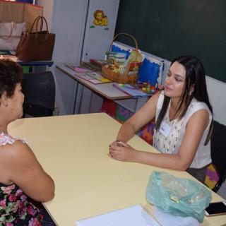 Verao Vivo Escola Vicente de Paulo 2019-10