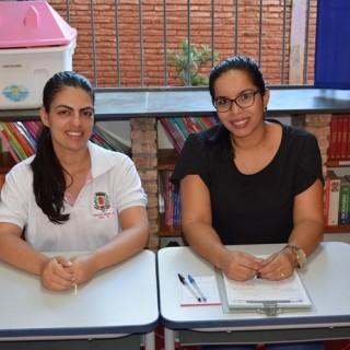 Verao Vivo Escola Vicente de Paulo 2019-3