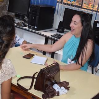 Verao Vivo Escola Vicente de Paulo 2019-9